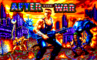 after_the_war_cpc